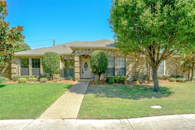 18831 Amador Avenue, Dallas, TX 75252 (MLS #13678522) :: Robbins Real Estate