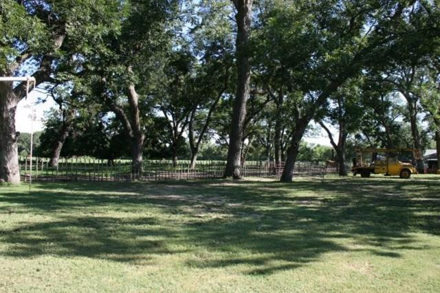 2612 N Fm 51, Weatherford, TX 76085 (MLS #13678708) :: The Kimberly Davis Group