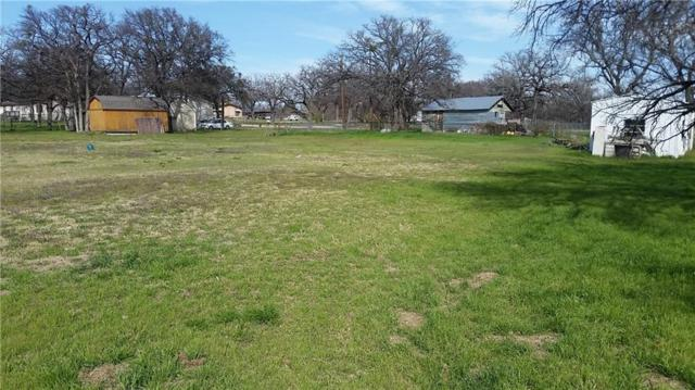 000 SW 25th Street, Mineral Wells, TX 76067 (MLS #13678896) :: The Real Estate Station