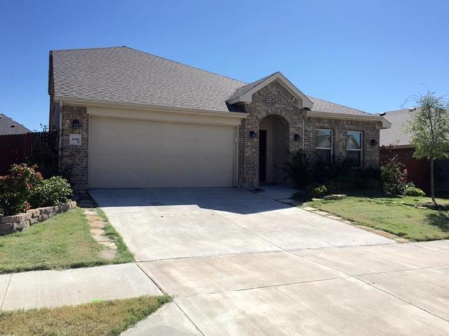 2106 Blakehill Drive, Heartland, TX 75126 (MLS #13679269) :: Team Hodnett