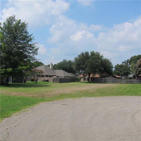 109 San Mateo Lane, Bullard, TX 75757 (MLS #13680949) :: Robbins Real Estate Group