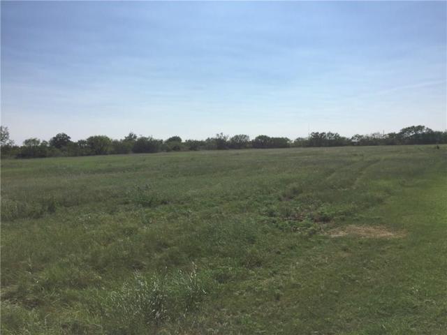 3002 W Lake Road #2, Abilene, TX 79601 (MLS #13684384) :: The Tierny Jordan Network