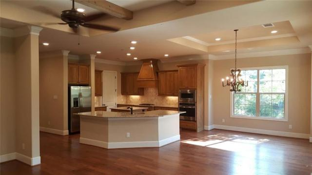 423 Watermere, Southlake, TX 76092 (MLS #13684909) :: The Mitchell Group