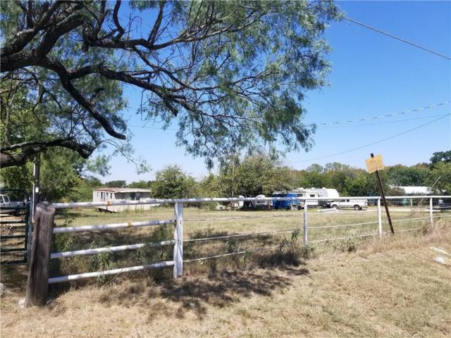 6213 Conveyor Drive, Cleburne, TX 76031 (MLS #13686105) :: The Real Estate Station