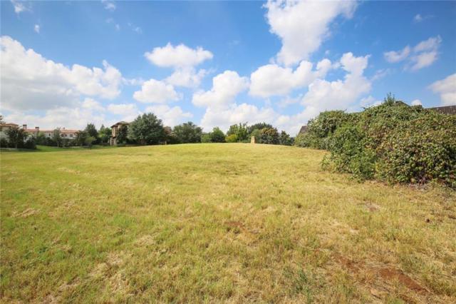 1411 Post Oak Place, Westlake, TX 76262 (MLS #13687375) :: RE/MAX