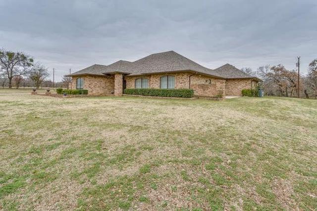 625 County Road 318, Alvarado, TX 76009 (MLS #13689381) :: Potts Realty Group