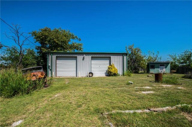 7548 Snug Harbor Circle, Frisco, TX 75034 (MLS #13690250) :: Real Estate By Design