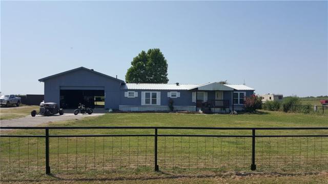 4109 County Road 913A, Joshua, TX 76058 (MLS #13691256) :: Potts Realty Group