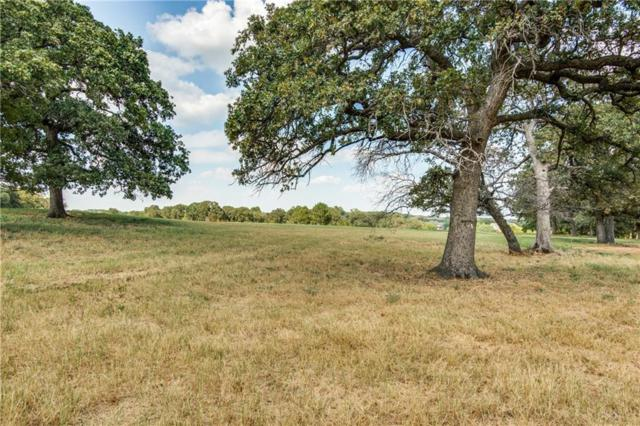 1810 Quail Hollow Drive, Westlake, TX 76262 (MLS #13692985) :: Team Hodnett