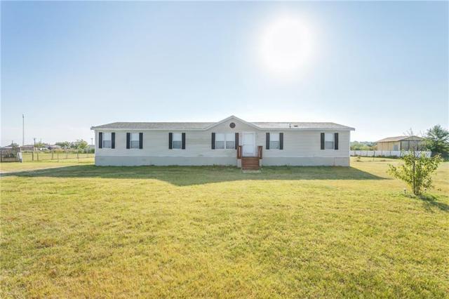 6120 Wild Berry Trail, Joshua, TX 76058 (MLS #13693035) :: Potts Realty Group