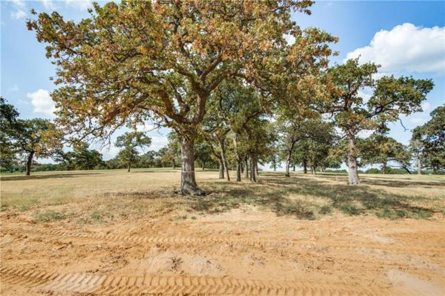 1806 Quail Hollow Drive, Westlake, TX 76262 (MLS #13693061) :: Team Hodnett
