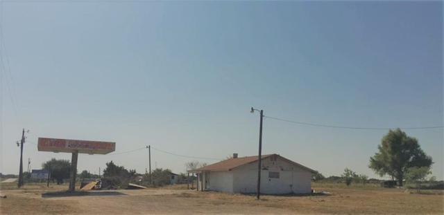 5000 E Fm 4, Grandview, TX 76050 (MLS #13693098) :: Potts Realty Group