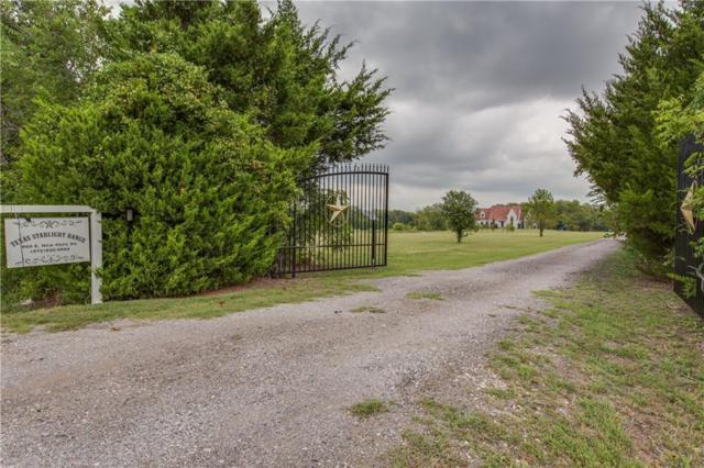 660 New Hope Road E, Mckinney, TX 75071 (MLS #13694539) :: Kimberly Davis & Associates