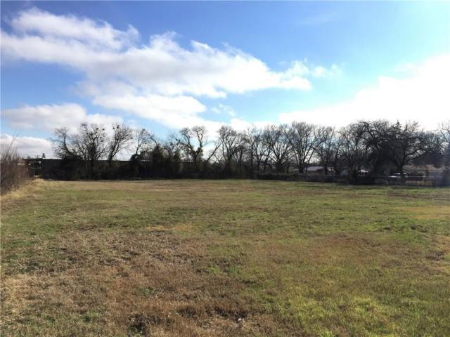000 Mc Graw, Forney, TX 75126 (MLS #13694800) :: Team Hodnett