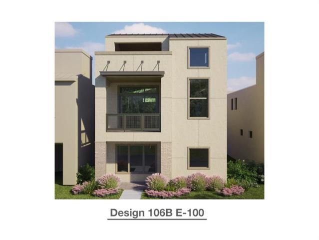 6117 Preserve Drive, Plano, TX 75024 (MLS #13694960) :: Kimberly Davis & Associates