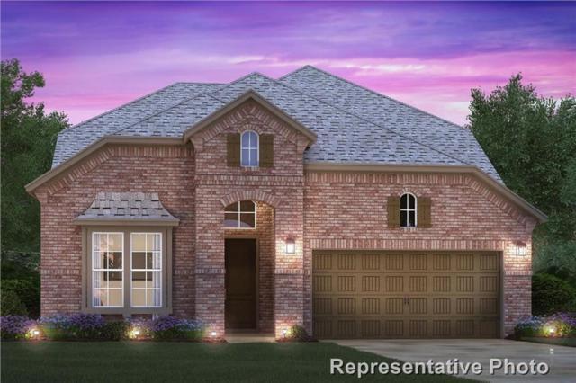 3044 Crestwater Ridge, Keller, TX 76248 (MLS #13694999) :: Exalt Realty