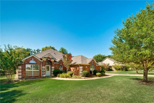 3008 Running Brook Drive, Joshua, TX 76058 (MLS #13695004) :: Potts Realty Group