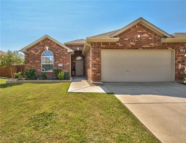 15009 Spruce Street, Little Elm, TX 75068 (MLS #13695018) :: Kimberly Davis & Associates