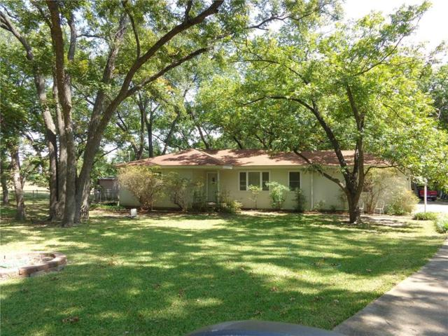 720 N Duncanville Road, Desoto, TX 75104 (MLS #13696329) :: Exalt Realty