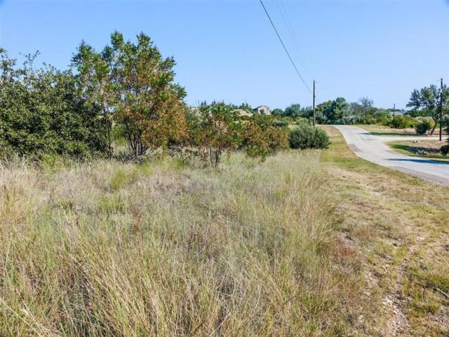 7112 W Hells Gate Loop, Strawn, TX 76475 (MLS #13696494) :: The Sarah Padgett Team