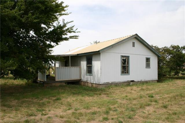 9805 Cr 258, Clyde, TX 79510 (MLS #13696574) :: Team Hodnett