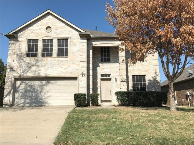 9728 Windburn Drive, Plano, TX 75025 (MLS #13696581) :: Frankie Arthur Real Estate
