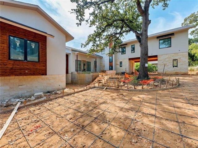 455 Southlake Park Road E, Southlake, TX 76092 (MLS #13696797) :: Exalt Realty