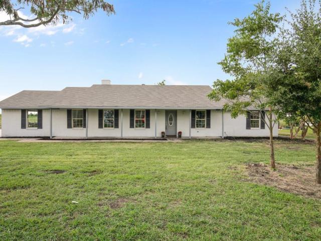 273 Eastridge Drive, Royse City, TX 75189 (MLS #13696833) :: Robbins Real Estate