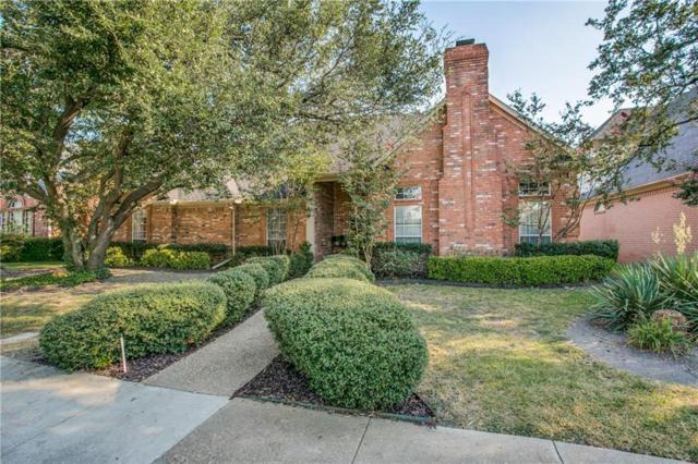 6708 Genstar Lane, Dallas, TX 75252 (MLS #13696914) :: Robbins Real Estate