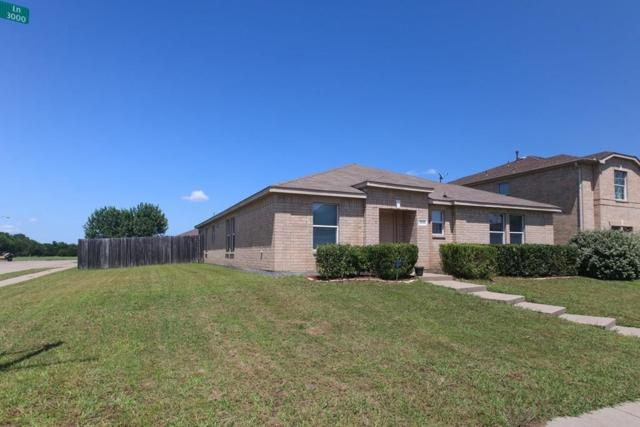 3000 Southern Hills, Mesquite, TX 75181 (MLS #13697329) :: Kimberly Davis & Associates