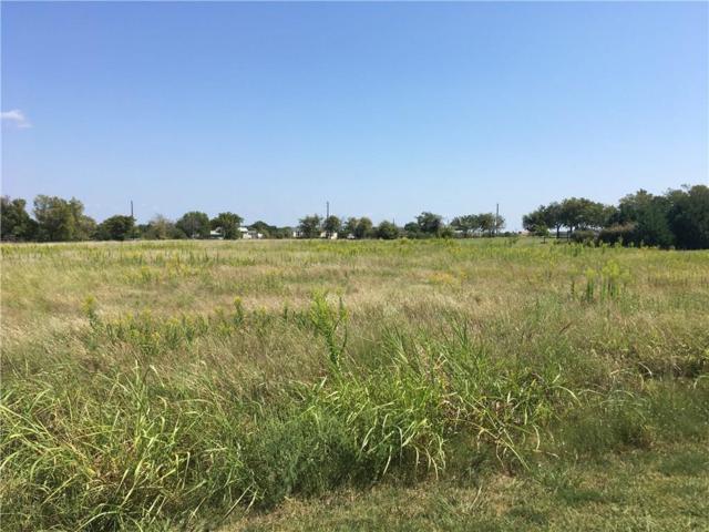 9050 Prairie Meadow Lane, Celina, TX 75009 (MLS #13697382) :: Kindle Realty