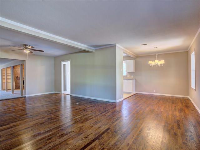 2314 Dunloe Avenue, Dallas, TX 75228 (MLS #13697490) :: Team Hodnett