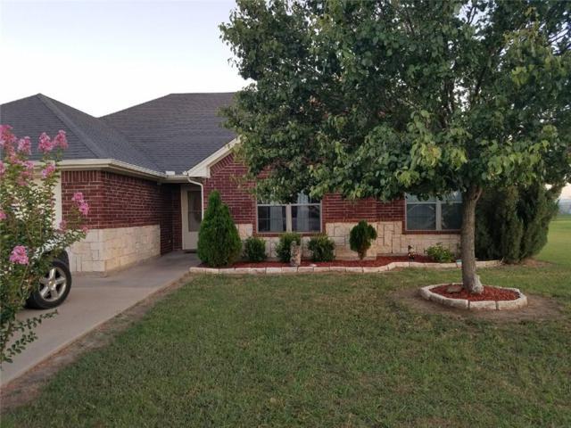 10932 County Road 103, Grandview, TX 76050 (MLS #13697599) :: Potts Realty Group