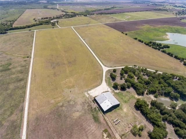 303 Hill County Road 4419, Grandview, TX 76050 (MLS #13697631) :: Potts Realty Group