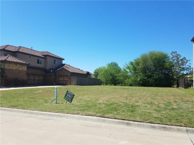 1708 Adalina, Keller, TX 76248 (MLS #13697907) :: Kindle Realty