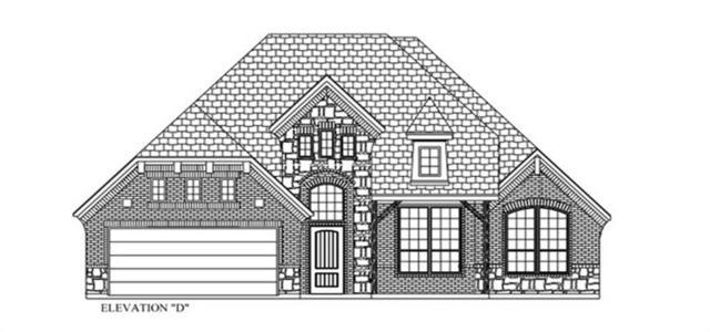 1730 Bertino, Rockwall, TX 75032 (MLS #13697956) :: Robbins Real Estate