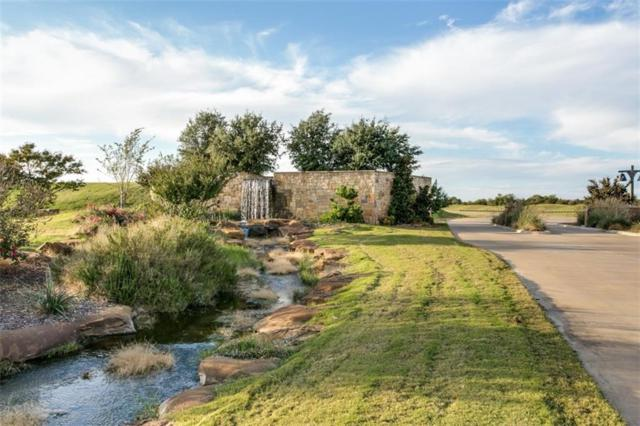 TBD Annadale Ln, Gordonville, TX 76245 (MLS #13698746) :: RE/MAX Town & Country