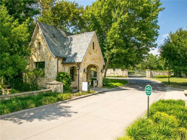 800 Kimball Court, Allen, TX 75013 (MLS #13699287) :: The Cheney Group