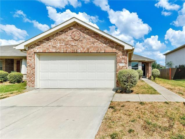 1943 Pez Drive, Dallas, TX 75051 (MLS #13699499) :: MLux Properties