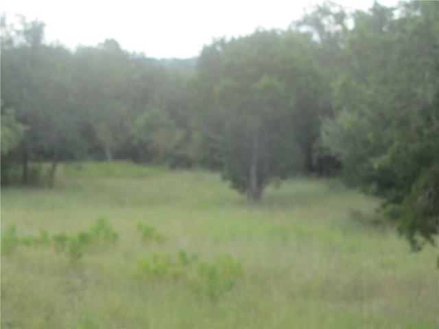 8525 Retreat Boulevard, Cleburne, TX 76033 (MLS #13699613) :: Potts Realty Group