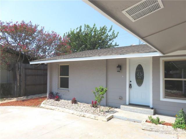 12127 High Meadow Drive, Dallas, TX 75234 (MLS #13699947) :: MLux Properties