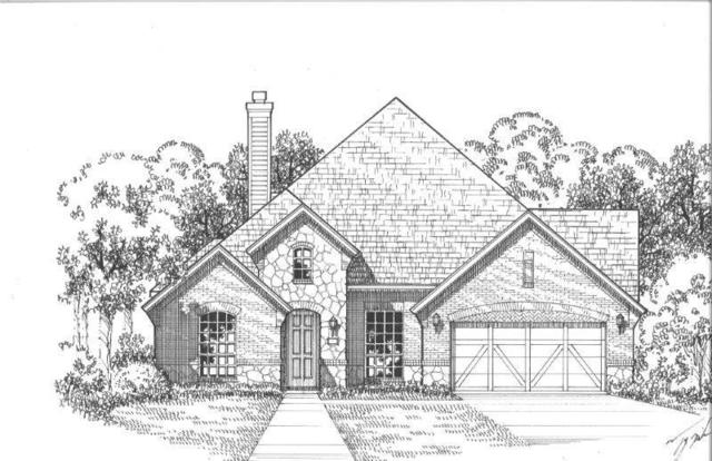 9609 Rubicon Trail, Oak Point, TX 75068 (MLS #13700064) :: MLux Properties