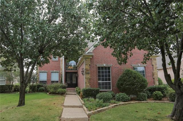2070 Azalea Trail, Irving, TX 75063 (MLS #13700779) :: Team Hodnett