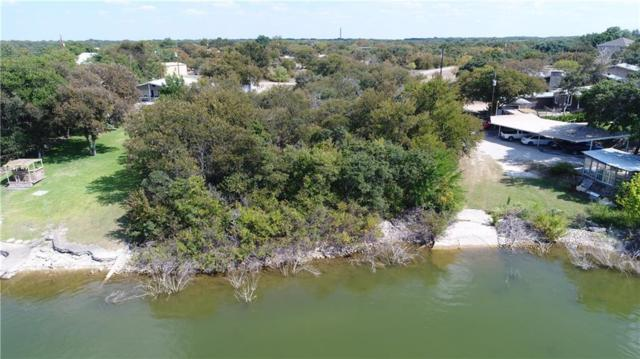 491 County Road 611, Brownwood, TX 76801 (MLS #13701307) :: Robbins Real Estate Group