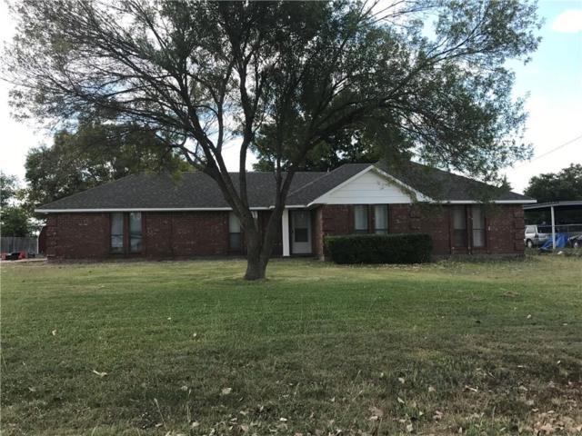 519 La Cresta Drive, Red Oak, TX 75154 (MLS #13703088) :: Team Hodnett