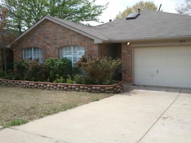5913 Sasaki Way, Garland, TX 75043 (MLS #13703672) :: Team Hodnett