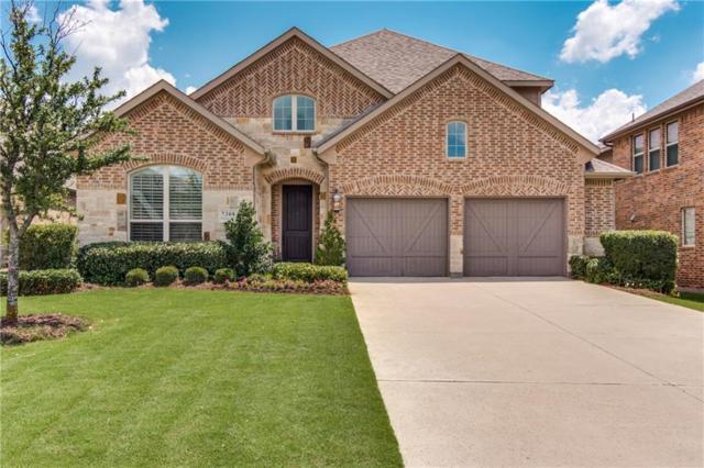 7308 Paluxy Drive, Irving, TX 75039 (MLS #13704362) :: Team Hodnett