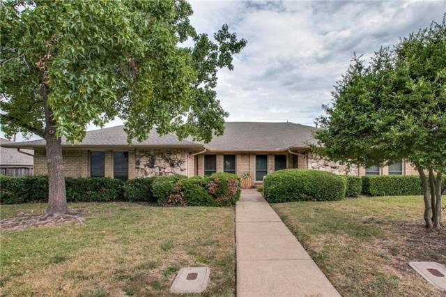 10524 Ravenscroft Drive, Dallas, TX 75230 (MLS #13704564) :: Team Hodnett