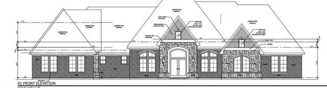 970 Hamlin Court, Lucas, TX 75002 (MLS #13705264) :: Frankie Arthur Real Estate