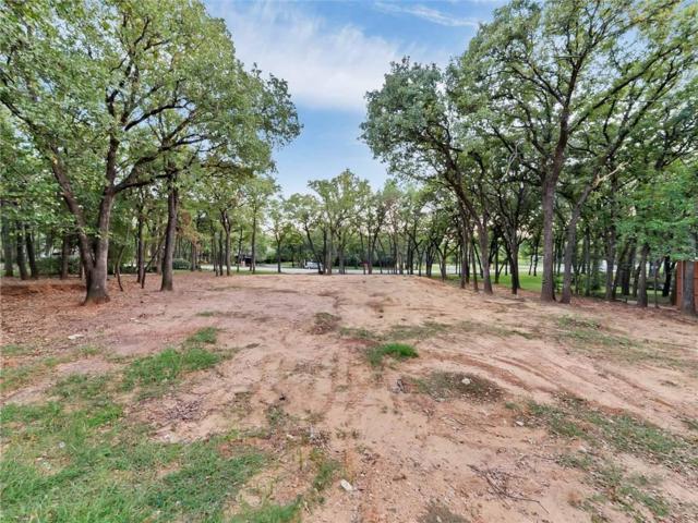1790 Kingswood Drive, Southlake, TX 76092 (MLS #13705331) :: Henegar Property Group -- Keller Williams Realty